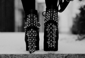 black-jeffrey-campbell-lita-spike-shoes-Favim.com-501850