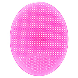 Precision Pore Cleansing Pad from Sephora2